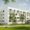 Johanna-Etienne-Krankenhaus Neuss