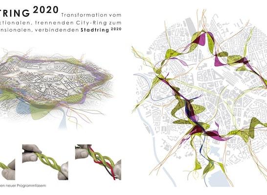 Stadtring 2020