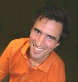 Gordon Brandenfels
