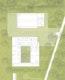 h4a |Grundriss Erdgeschoss