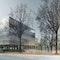 Neubau Nano-Institut