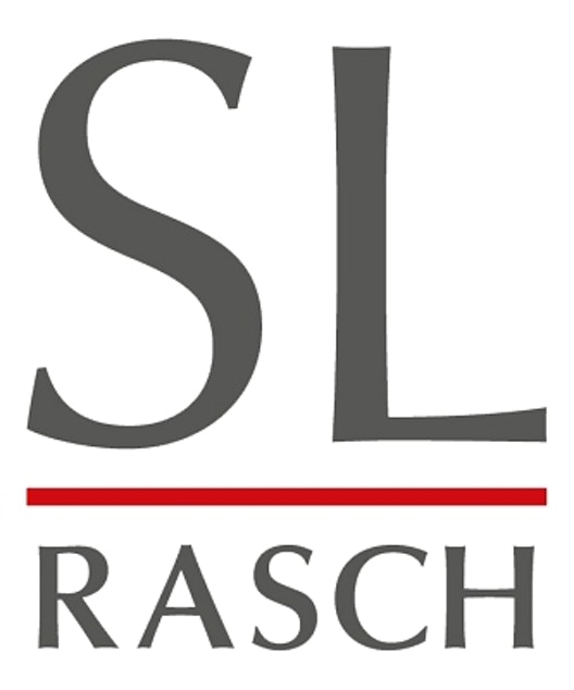 SL Rasch GmbH Special and Lightweight Structures