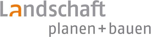 Landschaft planen + bauen GmbH