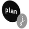 plan-j GmbH | architecturevents