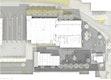 Lageplan und EG-Grundriss M 1:200