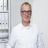 Harald Tiefenbacher