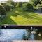 Der Garten der zehn Jahreszeiten