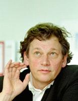 Prof. Dr. Jo Coenen