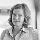 Simone Ackert