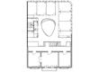 Zeichnung: ludloff+ludloff Architekten