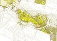 Lageplan Mühlbachtal M1000_Gartenschau
