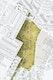 Lageplan, Mettler Landschaftsarchitektur