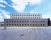 Ansicht Betriebshof