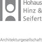 Hohaus Hinz & Seifert GmbH