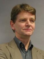Prof. Peter Schmitz