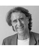 Prof. Hans-Peter Achatzi