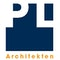 PL Architekten GmbH