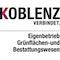 Stadtverwaltung Koblenz