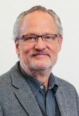 Prof. Ulf Hestermann