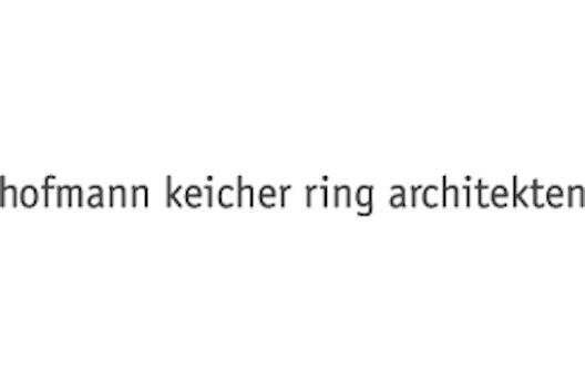 hofmann keicher ring