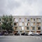 ze05 - Neubau Townhäuser