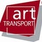 artTRANSPORT GmbH