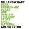 OK Landschaft I Andreas Kicherer