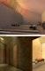 Perspektiven Innenräume