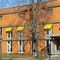 Haus 16.3 Klinikum Friedrichshain