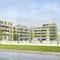 petersen pörksen partner architekten+stadtplaner | bda