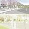 Zwei von drei 2. Preisen (kein 1. Preis) - oben: BS+ städtebau und architektur mit Adler & Olesch Landschaftsarchitekten BDLA / Stadtplaner SRL und Ingenieure; unten: AS&P - Albert Speer & Partner