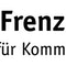 Kuhl|Frenzel GmbH & Co. KG