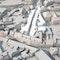 Luftbild - Blick von Hutfiltern
