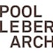 Pool Leber Architekten BDA