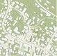 Städtebauliches Funktionskonzept 1_500
