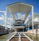 Konversion ehemaliger Bodan-Werft
