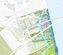 Plan Straßburg