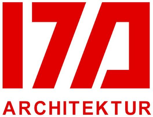 17A ARCHITEKTUR