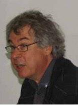 Dr. Harald Heinz