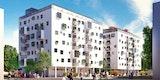 DTA - Neu Leopoldau - Bauplatz M