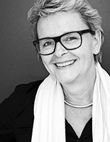 Elisabeth Rüthnick