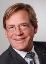 Hans-Joachim Franzen