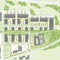 Zwischenräume Architekten + Stadtplaner GmbH