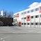 Fernpaßstraße Schulpavillon