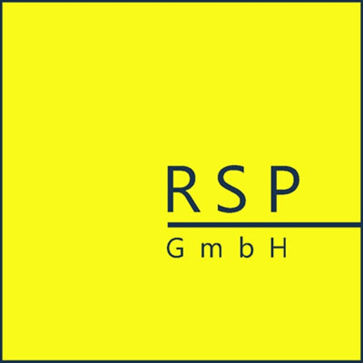 RSP Architektur + Stadtplanung GmbH