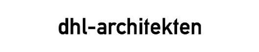 dhl-architekten