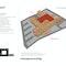 Lösungsvorschlag zum Anbau und Sanierung am Hümmling Hospital Sögel