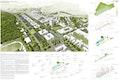 arbos Freiraumplanung Hamburg, petersen pörksen partner architekten + stadtplaner bda Lübeck | Hamburg, KAplus Eckernförde, STADTart Dortmund