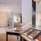 Neugestaltung der Dauerausstellung im Staffelseemuseum