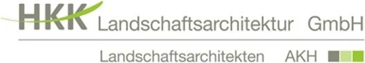 HKK Landschaftsarchitektur GmbH